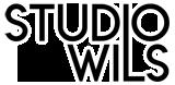 Studio Wils logo